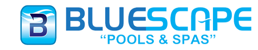 Bluescape Pool and Spa - Pool and Spa Construction, Cleaning and Maintenance Company, Central Florida.